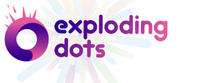 Exploding Dots Certification